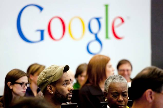 Google Is Hiring an SEO Expert to Do Better in Google Rankings