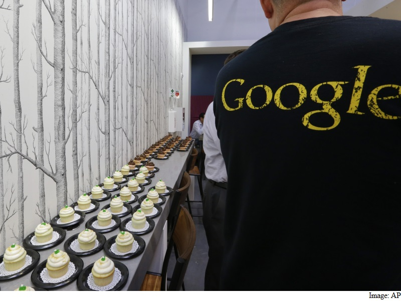 France Rejects Google Appeal on Cleaning Up Search Results Globally