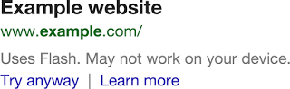 google_flash_support_note_blog.png