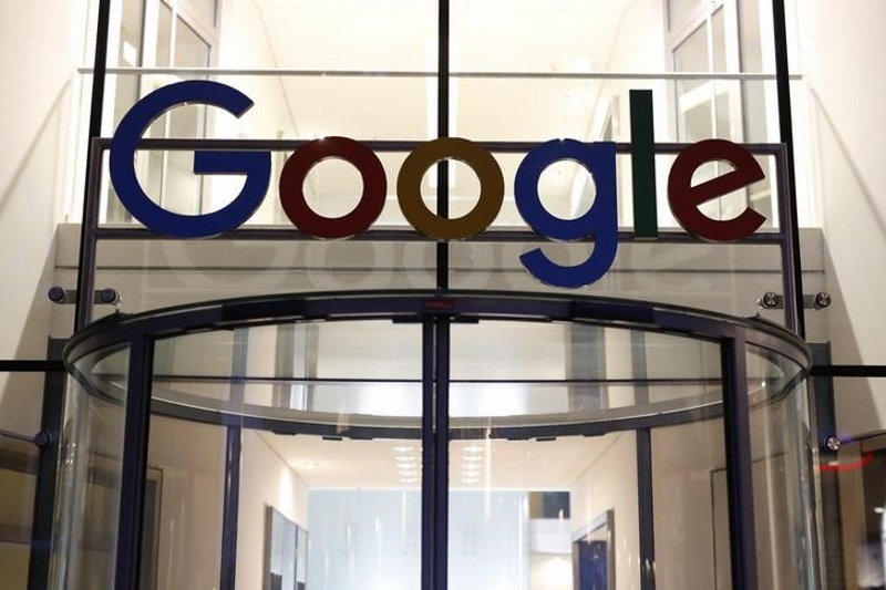 Google Meets Italy's Demands on Data Use Practices