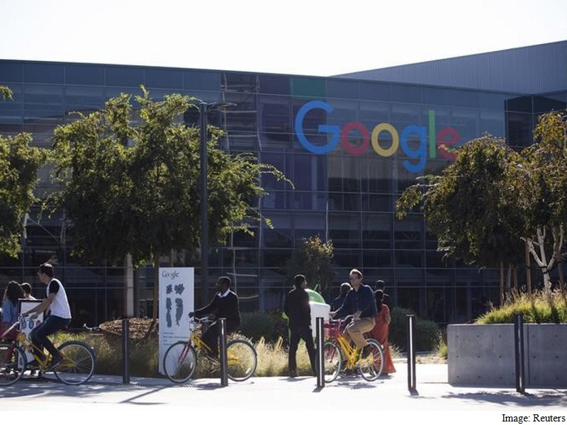 Google Raids Threaten Canada's Lead in Artificial Intelligence