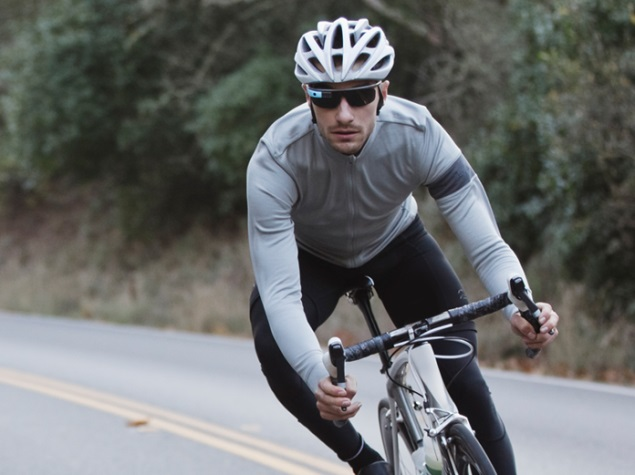 google_glass_cycling_official_page.jpg
