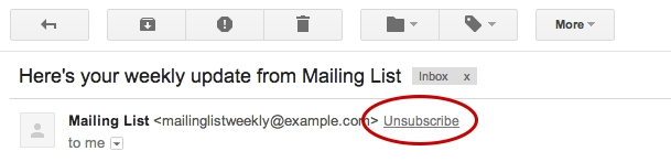 google_gmail_unsubscribe_option_screenshot_plus_post.jpg