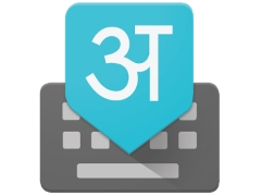 Google Hindi Input App Updated With Hinglish Support, Voice
