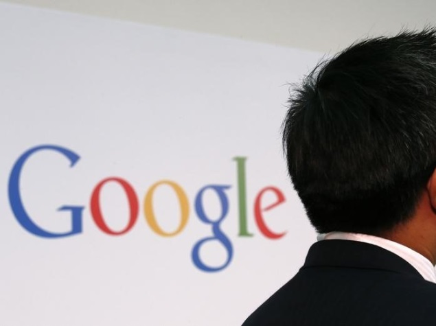 Nearly 5 Million Google Account Passwords Reportedly Leaked