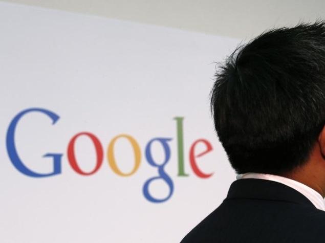 Google to Refund $19 Million in US Kids' In-App Purchase Case