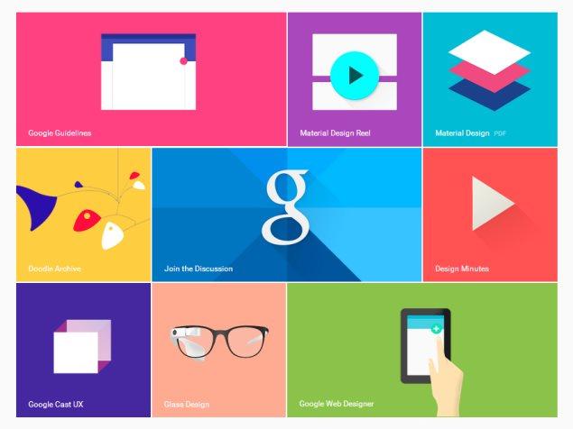 google_io_desgin_google.jpg