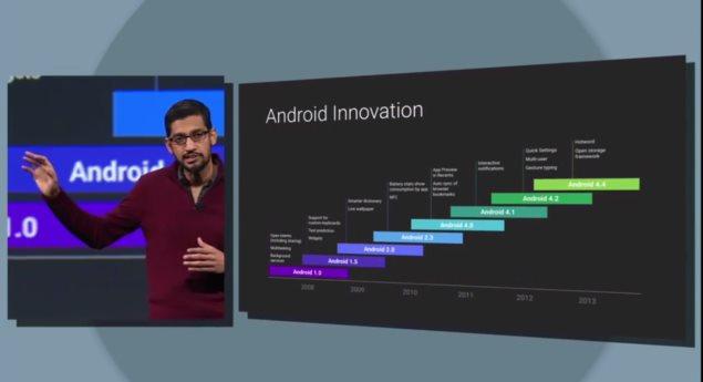 google_io_innovation_google.jpg