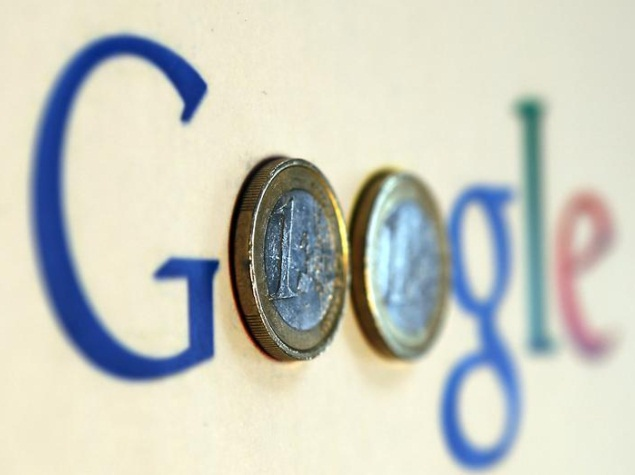 google_logo_euro_coins_reuters.jpg