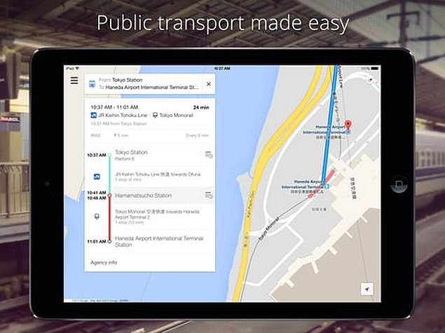 google_maps_app.jpg