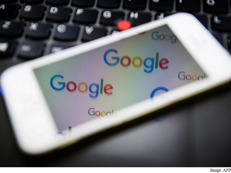 Why Google Is Warning That Google.com Is 'Partially Dangerous'