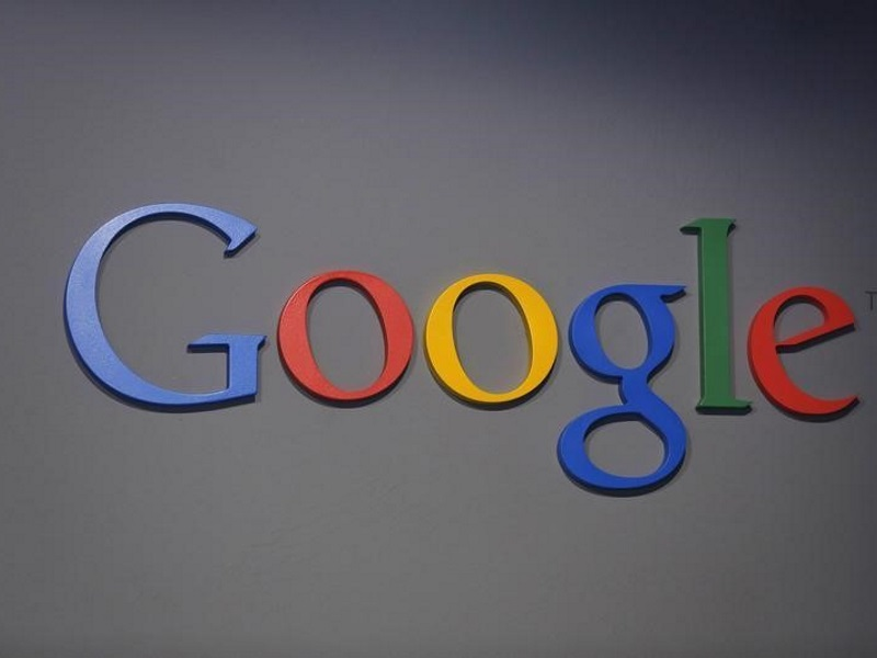Google-Twitter Deal on Search Expands to Desktop