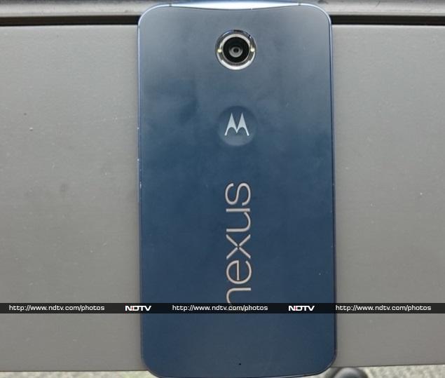 google_nexus_6_ndtv_back_full.jpg