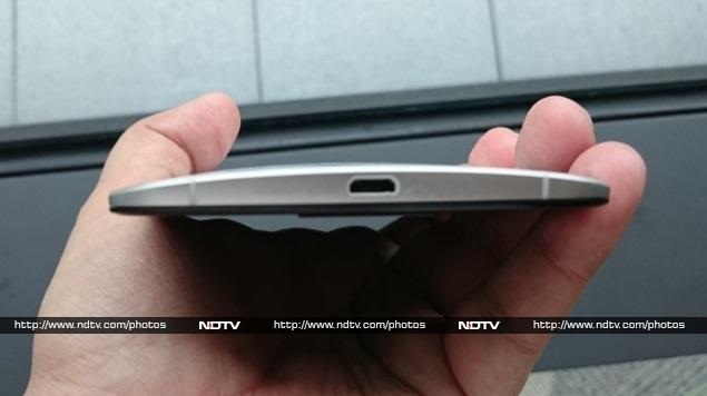 google_nexus_6_ndtv_bottom.jpg