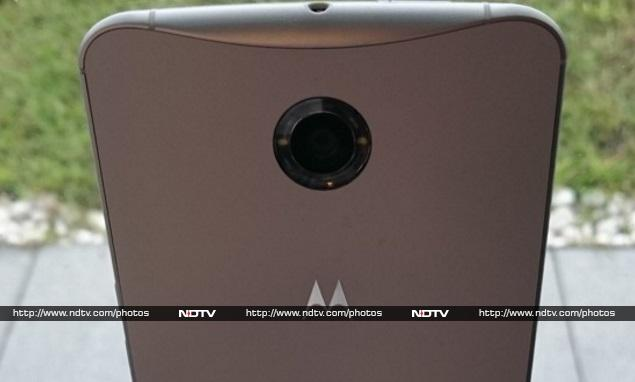 google_nexus_6_ndtv_rear_camera.jpg