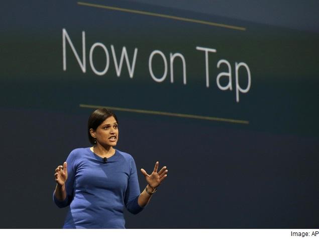 google_now_on_tap_ap.jpg