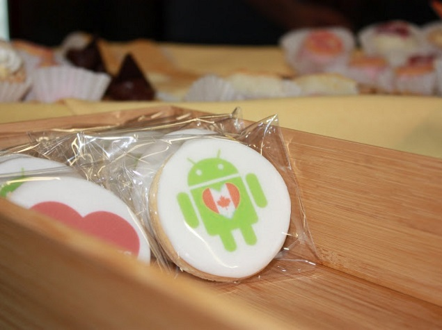 Google Looks to Head Off US Antitrust Lawsuit Over Android