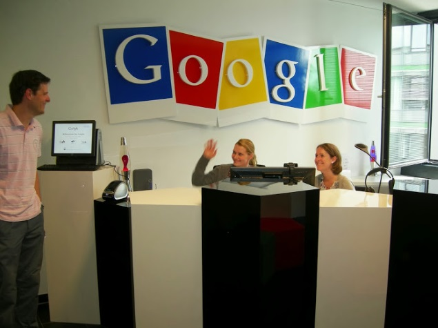Yandex Gets Russian Competition Watchdog to Open Case Against Google