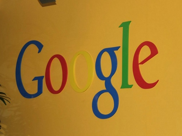 Google Launches Hindi Advertising Service