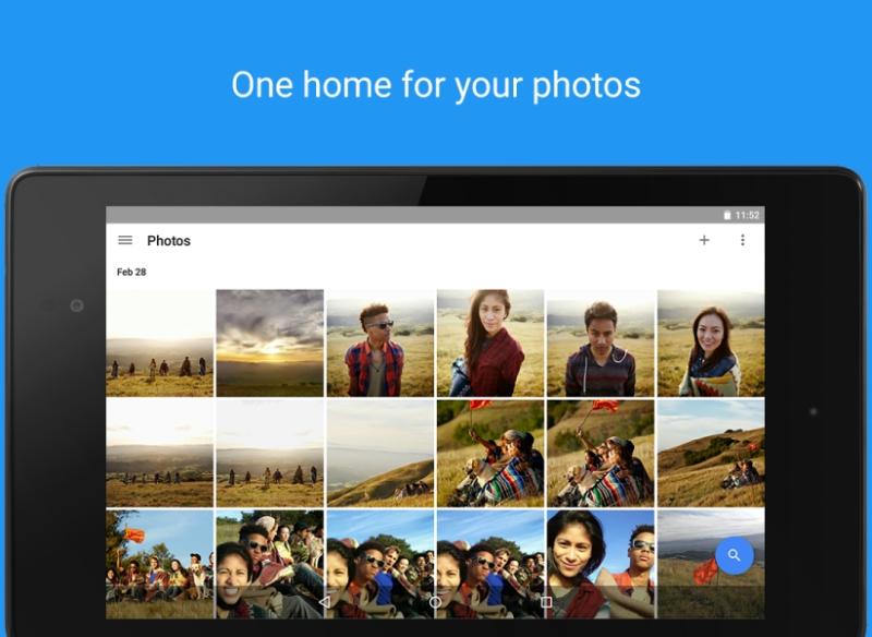 google_photos_app.jpg