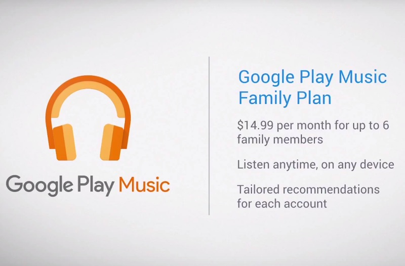 google_play_music_official.jpg