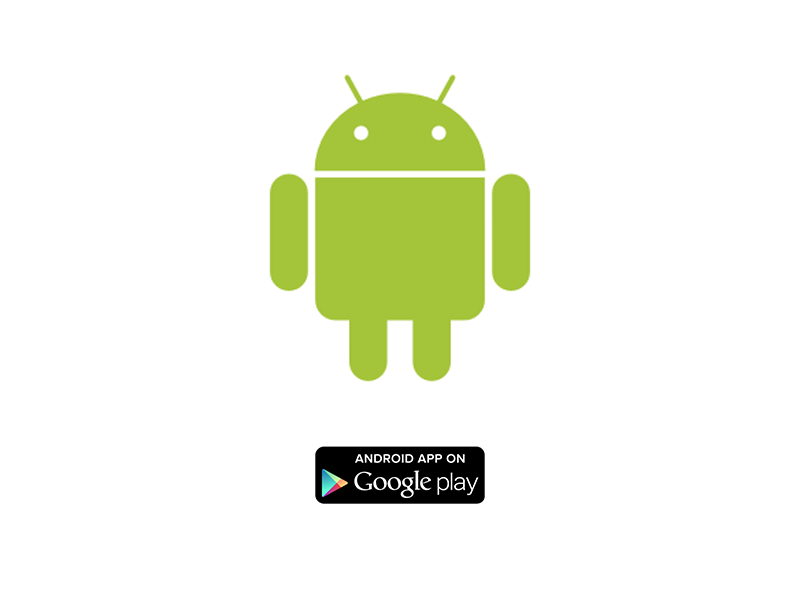 google_play_promo.jpg