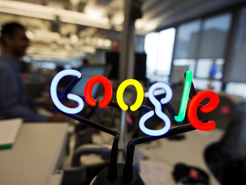Google Photos Update, Play Music Family Plan to Be Unveiled Tuesday: Reports