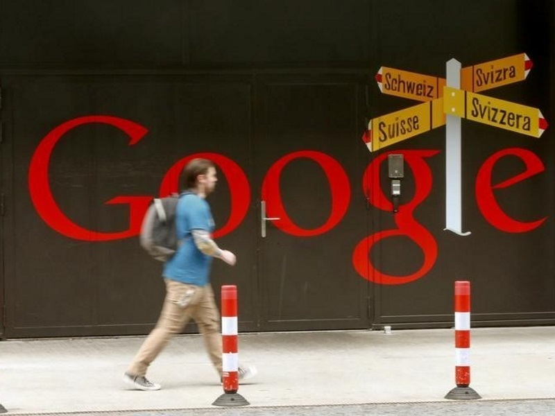 Google Has Until August 31 to Counter EU Antitrust Charges