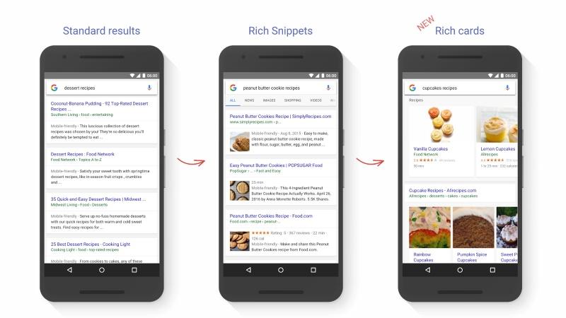 google_rich_cards.jpg