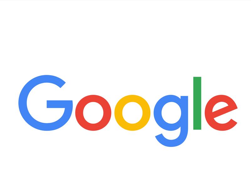google_search_app.jpg