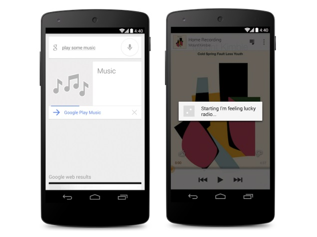 Music Voice Search Extender - Apps on Google Play