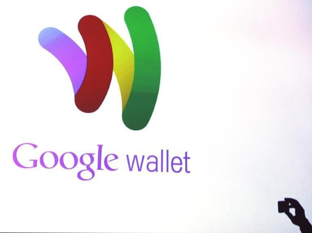 Google Partners Softcard, Carriers to Pre-Install Wallet Service on Android Phones