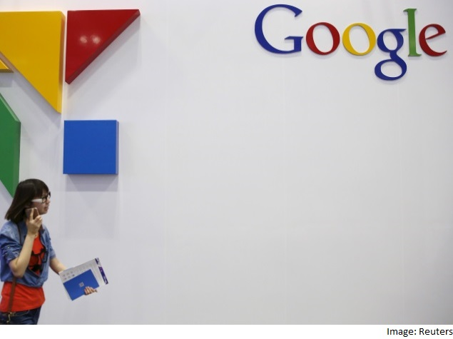 Google, Dominant in Search, Tries Disrupter Role in Wireless and Broadband