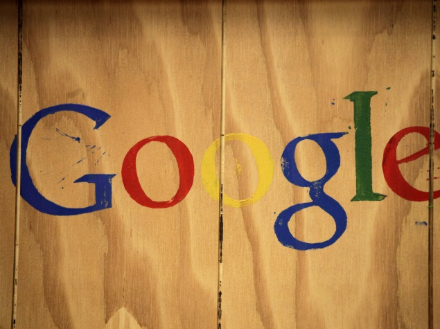Microsoft, Publishers Try to Stop 'Catastrophic' Google EU Deal
