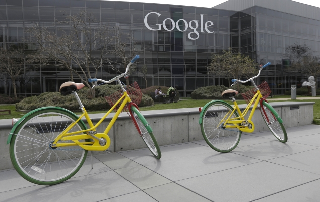 Google Agrees to Change Some Ad Practices After French Watchdog Imposes Fine of EUR 220 Million
