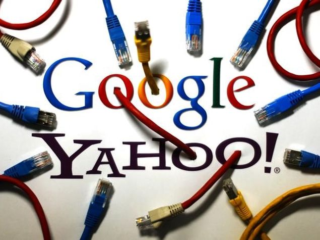 Wire Phone Number | Gmail Yahoo Make Phone Number Mandatory For New Email Accounts