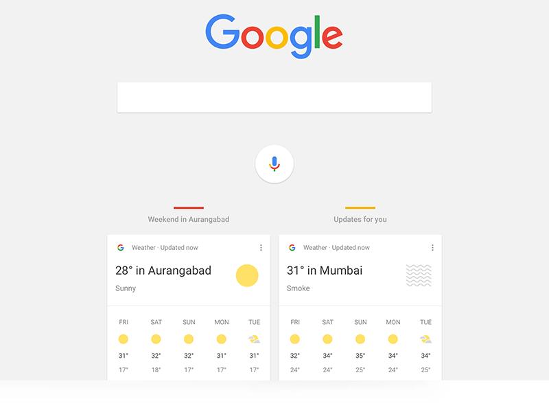 googlenow_google_search.jpg