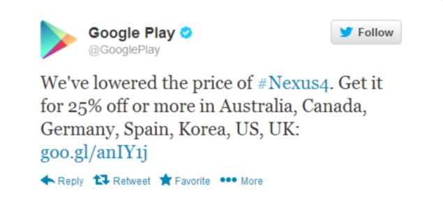googleplay-store-announce-nexus4-priceslash-big.jpg