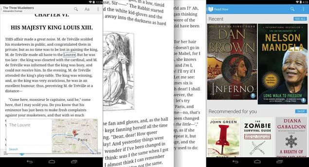 googleplaybooks.jpg