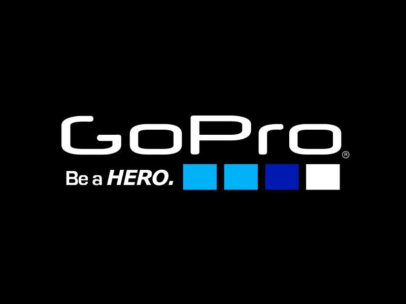 GoPro Teams With Developers to Spur Camera Sales