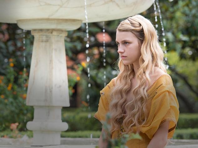 Game of Thrones Season 5 Episode 6 Recap - Everything Is Awful