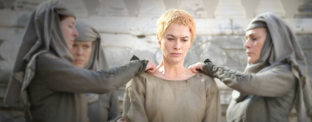 got_510_cersei_haircut.jpg