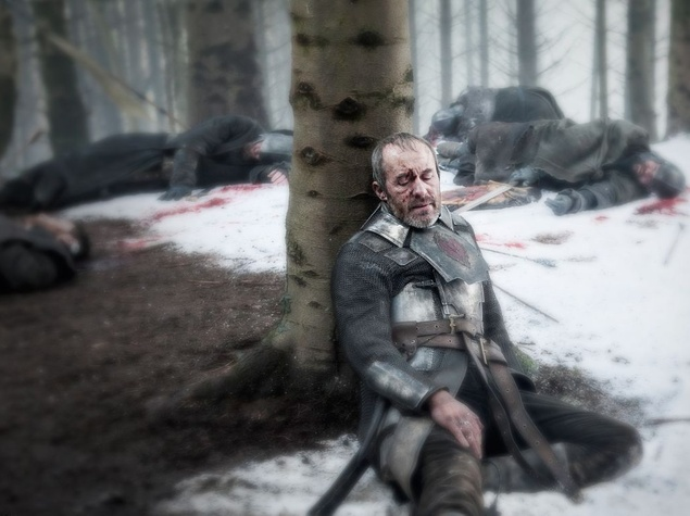 got_510_stannis_do_your_duty.jpg