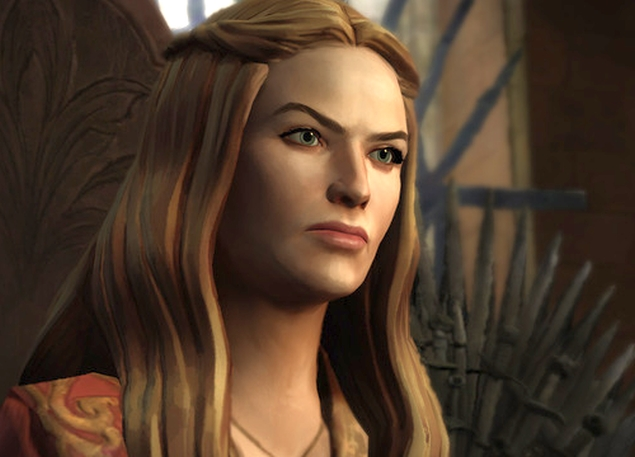 got_game_cersei.jpg