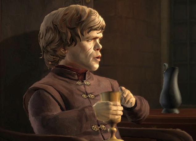 got_game_tyrion.jpg