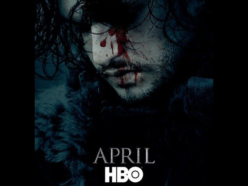 Game of Thrones Season 6: Jon Snow's Fate and Everything Else We Know