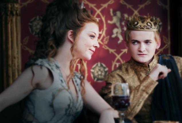 got_joffrey_margaery.jpg