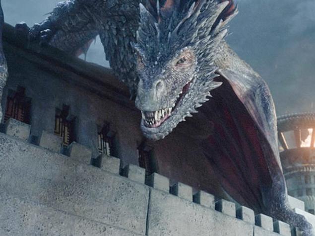 got_s5e2_recap_dragon.jpg