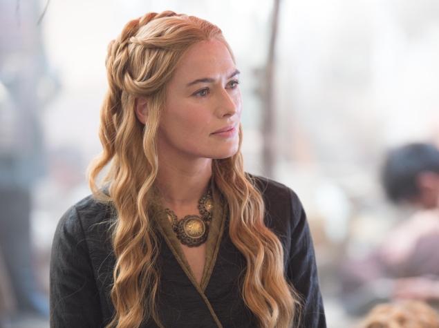 Game of Thrones Season 5 Episode 3 Recap: Picking Up The Pace