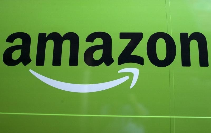 Amazon Says Will Continue to Invest 'Very Heavily' in India